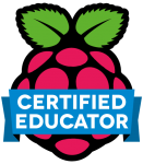 certified-educator-blog